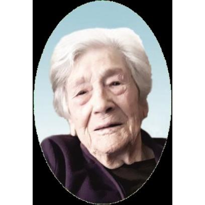 Maria Vieira Pinguelo-funeral dia 27 de agosto pelas 15h