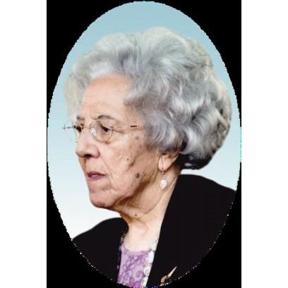 Maria de Ascensão Senos Sacramento-funeral 4 de dezembro pelas 11:30h