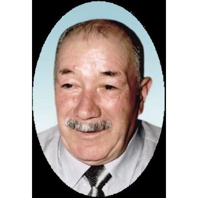 Manuel do Couto Santos- funeral dia 7 de maio pelas 11:30h
