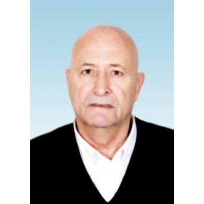 José Alberto Senos Ramalheira-funeral dia 1 de julho pelas 11.30h