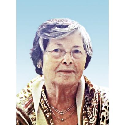 Rosa Adelaide da Rocha São Marcos Redondo-funeral dia 17 pelas 11:30h