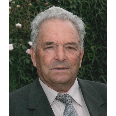 António Matias de Carvalho-funeral dia 13 de fevereiro pelas 11:00h