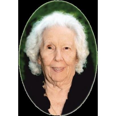 Maria Júlia de Oliveira Mano - funeral 14 de junho pelas 17:30h
