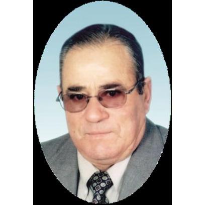 António de Oliveira Fresco-funeral dia 30 de abril pelas 11:30h
