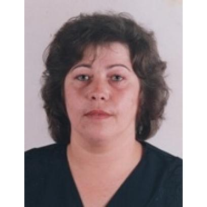 Maria Manuela de Jesus Matos- funeral dia 25 de junho pelas 17:00h