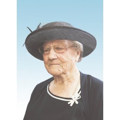 Maria de Lurdes da Cruz Mendes- funeral dia 3 de fevereiro pelas 11:30h