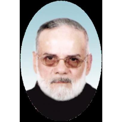 Carmin dos Reis Ramalhete-funeral dia 12 de fevereiro pelas 15:00h