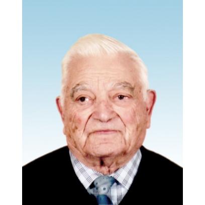 Sérgio Anjos-funeral dia 14 de dezembro pelas 11:00h V.Ilhavo