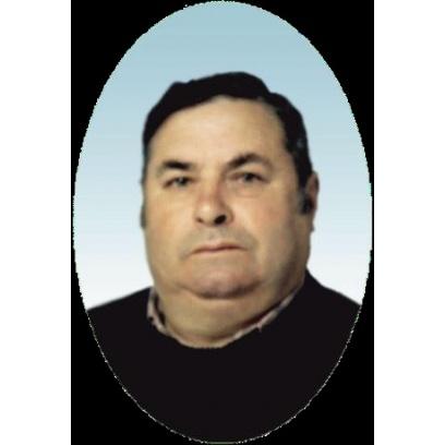 Alberto da Maia Faustino- funeral 6 de dezembro pelas 12:30h