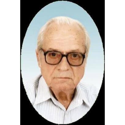 José Papoilo Rodrigues- funeral 12 de abril pelas 11:30h