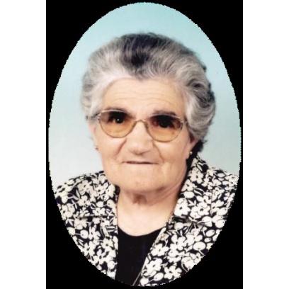 Maria Helena Grangeia de Abreu- funeral dia 14 de junho pelas 15:30h