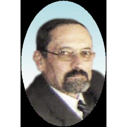 Luiz Alberto Frias Barata-funeral dia 11 de fevereiro pelas 11:30h