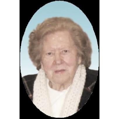 Maria Henedina da Silva Lopes-funeral dia 27 de agosto pelas 17:30h