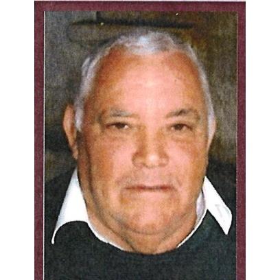 João dos Santos Valente (João Colega)-funeral dia 24 de fevereiro pelas 11h