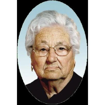 Rosa Teles Patoilo- funeral 22 de fevereiro pelas 11:30h