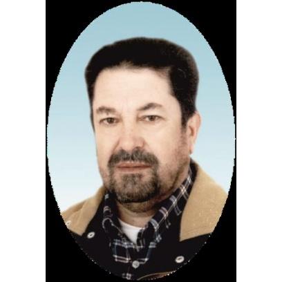 José Fernando Dias Ferreira- funeral dia 20 de março pelas 11:30h