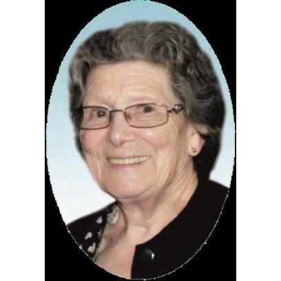 Maria Roldão da Cruz-funeral dia 12 de outubro pelas 16:00h