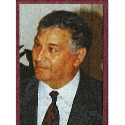 Manuel dos Santos Labrincha-funeral dia 24 de novembro pelas 15:00h