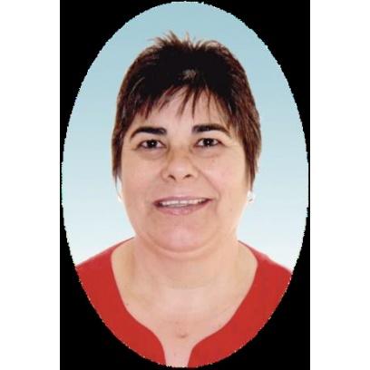 Beatriz Maria de Oliveira Bilelo-funeral dia 21 de novembro pelas 16:00h