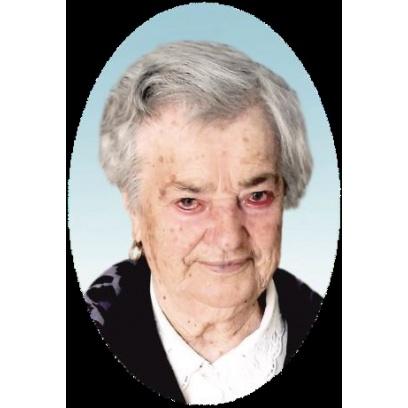 Maria Prazeres Domingues- funeral 1 de dezembro pelas 11:30h