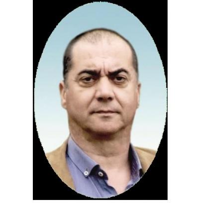 João Manuel Gonçalves Correia-funeral13 de Outubro , pelas 11:30 horas