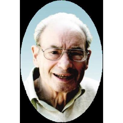 Leonardo Antunes-funeral dia 21 de maio pelas 16:00h