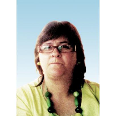 Ângela Maria de Oliveira Paulo-funeral dia 23 de novembro pelas 11:30h