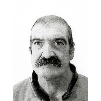 Vítor Manuel Silva Vieira-funeral dia 6 de julho pelas 11:30h