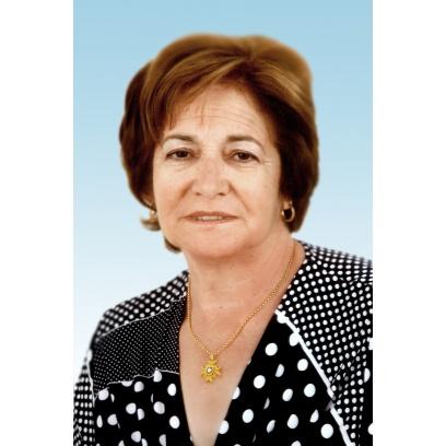 Filomena Oliveira Fernandes Tato-funeral dia 5 de agosto pelas 15.30H
