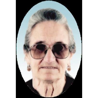 Maria Madalena Nunes da Cruz-funeral dia 9 de fevereiro pelas 12:00h