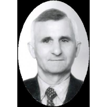 Duarte Manuel Saraiva do Casal-funeral dia 14 de agosto pelas 11:30h