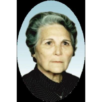 Joana Paroleira Félix- funeral dia 2 de julho pelas 15:30h