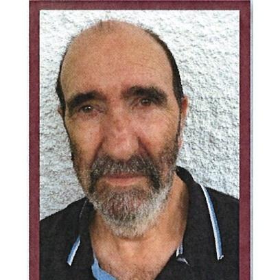 João Manuel Pereira das Neves-funeral dia 22 de maio pelas 10.30h