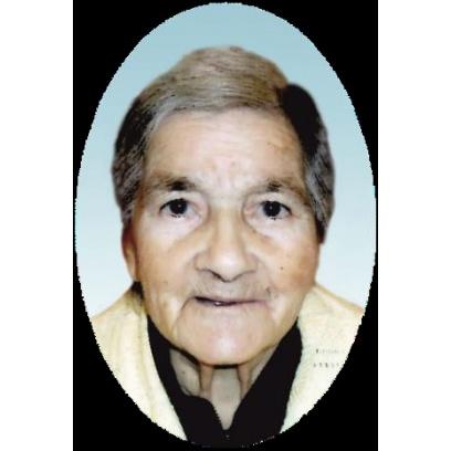 Celeste Ralha de Oliveira-funeral dia 27 de maio pelas 11:00h