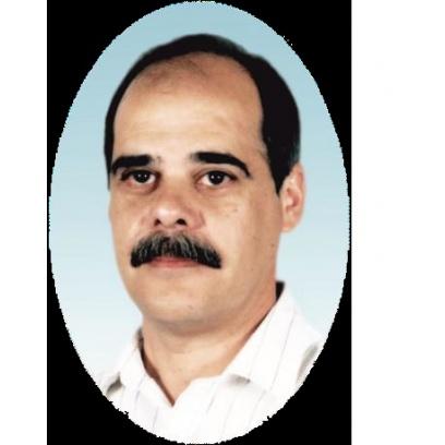 João Fernando Antunes Correia-funeral dia 9 de setembro pelas 17:30h