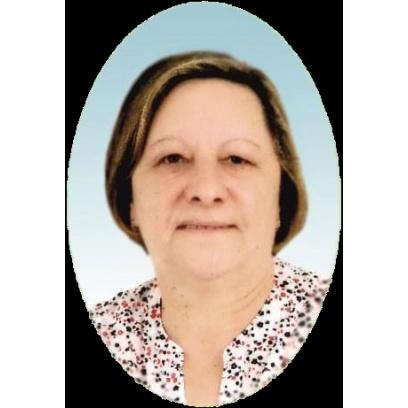 Maria José da Conceição Melo- funeral 21 de março pelas 17:00h