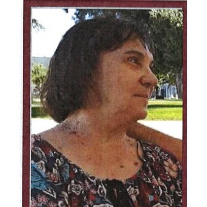 Alcinda Odete Coelho Teiga Franco-funeral dia12 de setembro pelas 15:00h